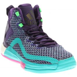 adidas J Wall 2 Boost J