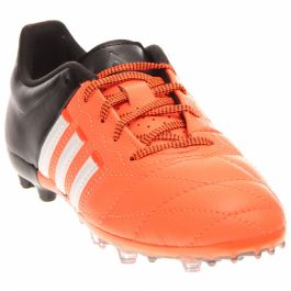 adidas Ace 15.1 FG/AG J Leather