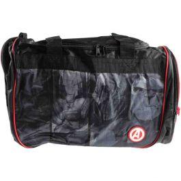 Disney Avengers Sports Bag