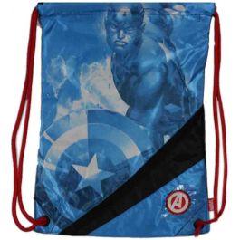 Disney Captain America Sackpack