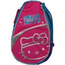 Disney Hello Kitty GO! Tennis Backpack