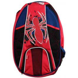 Disney Spider-Man Tennis Backpack