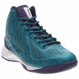 AND1 Xcelerate Mid