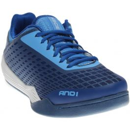 AND1 Ascender Low