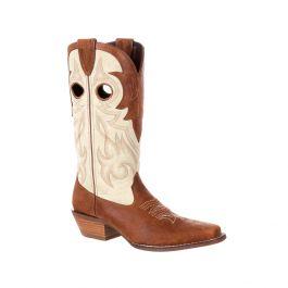 Crush by Durango Women's Western Collar Boot