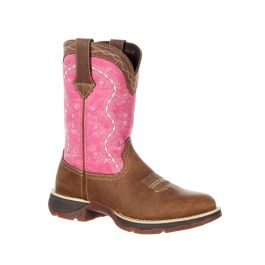 Lady Rebel by Durango Women's Western Boot