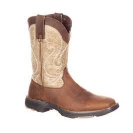 Durango UltraLite Women's Western Boot