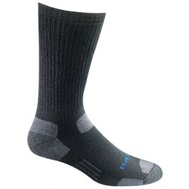 Bates 1 PK Tactical Uniform Sock - Mid Calf