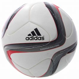 adidas Euro Qualifier Official Match Ball