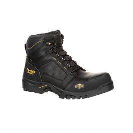 Georgia Boots Amplitude 6in Composite