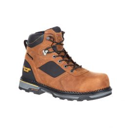 Georgia Boots Hammer HD 6in Composite