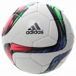 adidas Conext 15 Competition Sports Ball