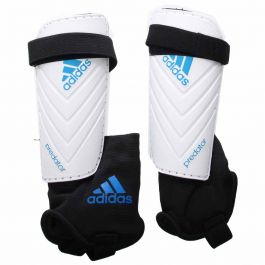 adidas Predator Club Soccer Shin Guard