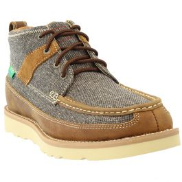 Twisted X ECO TWX Casual Shoe