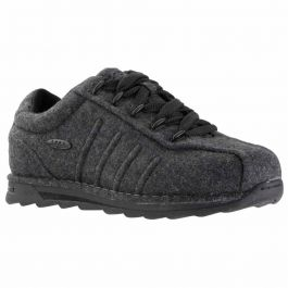 Lugz Changeover Peacoat