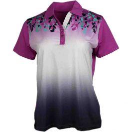 Page & Tuttle Women's Polo