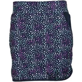 Page & Tuttle WOSKORT