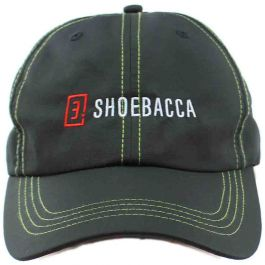 Shoebacca Performance Cap