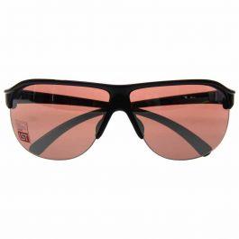 adidas Tour Pro L Sunglasses