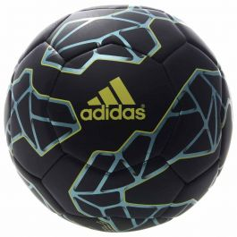 adidas Messi Q3 Soccer Ball