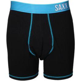 SAXX Fiesta Boxer