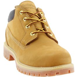 Timberland ICON Oxford