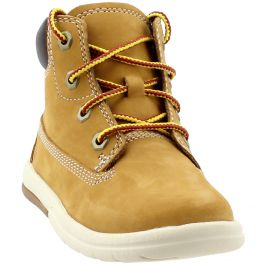 Timberland Toddle Tracks Boots