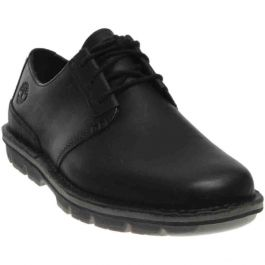 Timberland Coltin Low