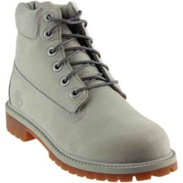 Timberland Big Kids  6 Inch