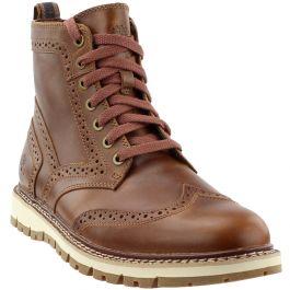 Timberland Britton Hill Boot