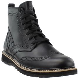 Timberland Britton Hill Boot