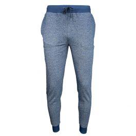 2xist Activewear Core Sweatpant