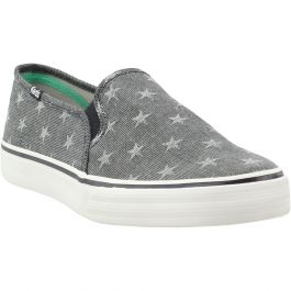Keds Double Decker Star