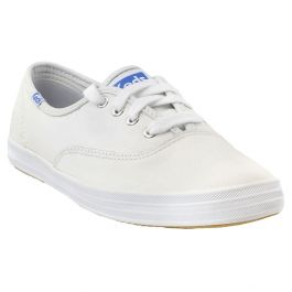 Keds Champion Leather