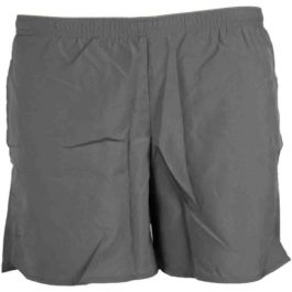 ASICS POCKETED SHORT 5IN