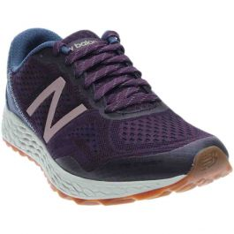 New Balance Fresh Foam Gobi Trail