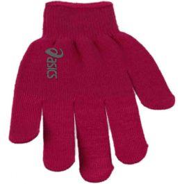 ASICS Everyday Liner Gloves