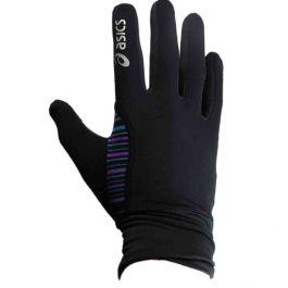 ASICS Felicity Fleece Gloves