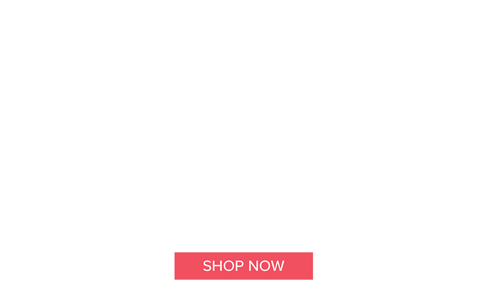We're Mad for Basketball-Featuring Jordan,Under Armour,Adidas- Shop Now