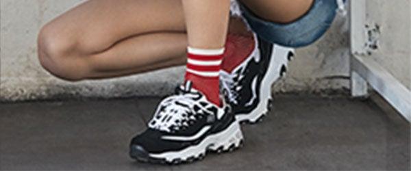 Walking Shoes Best Walking Sneakers For Men & Women Online