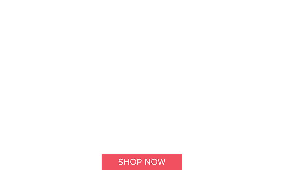 Minimalist Running-Featuring Vibram, Merrell, and New Balance- Shop Now