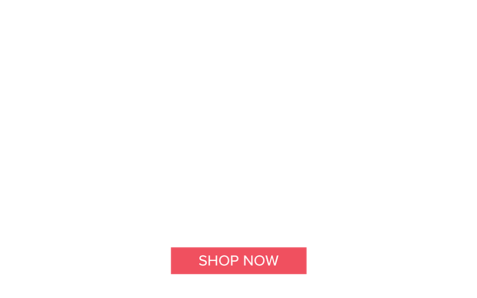 Tough Work Boots-Featuring Carhartt, CAT Footwear, and Timberland Pro- Shop Now