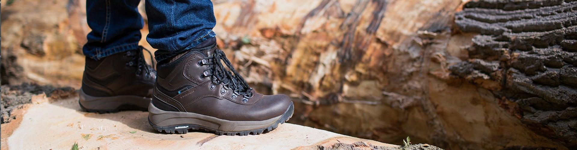 f3852bfe84d Hi-Tec Boots - Hi-Tec Walking Shoes For Men & Women Online (Sale ...