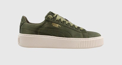 puma platform sneakers rihanna Sale,up to 60% Discounts