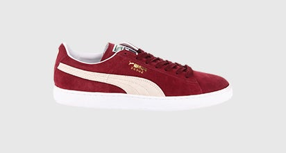 newest collection 0fb22 13c44 Puma Shoes - Puma Sneakers For Men & Women (Latest Styles ...