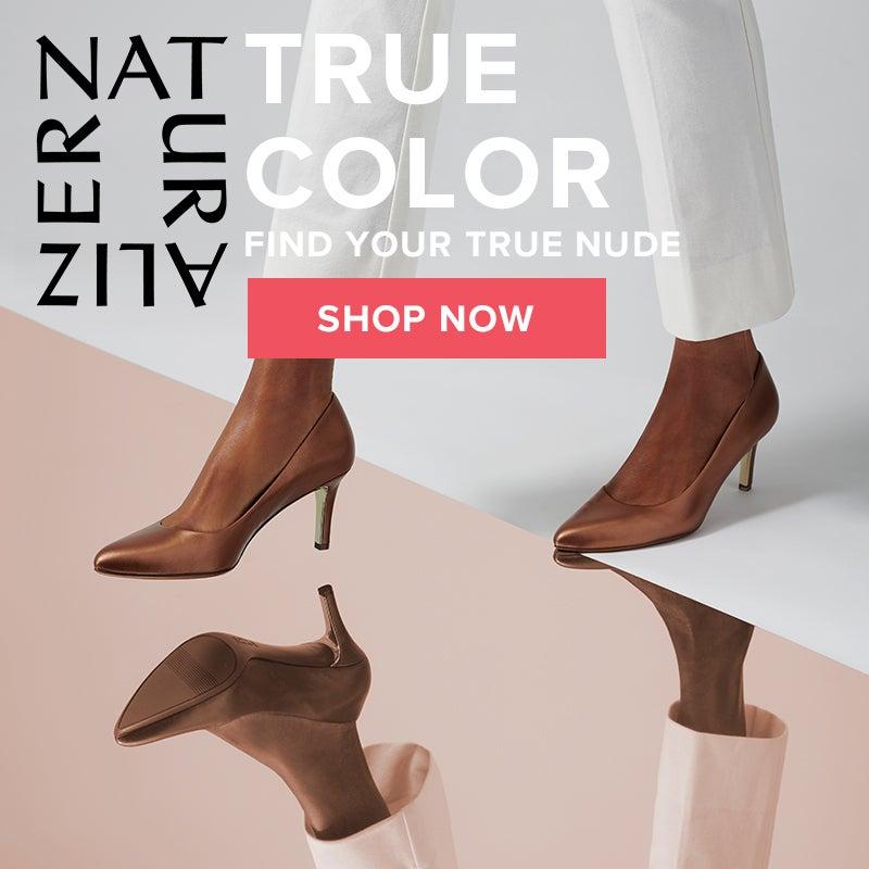 6ad6e5d4f90e Nike Adidas ASICS Hush Puppies KEDS Madden Girl Naturalizer TOMS · Men s  shoes