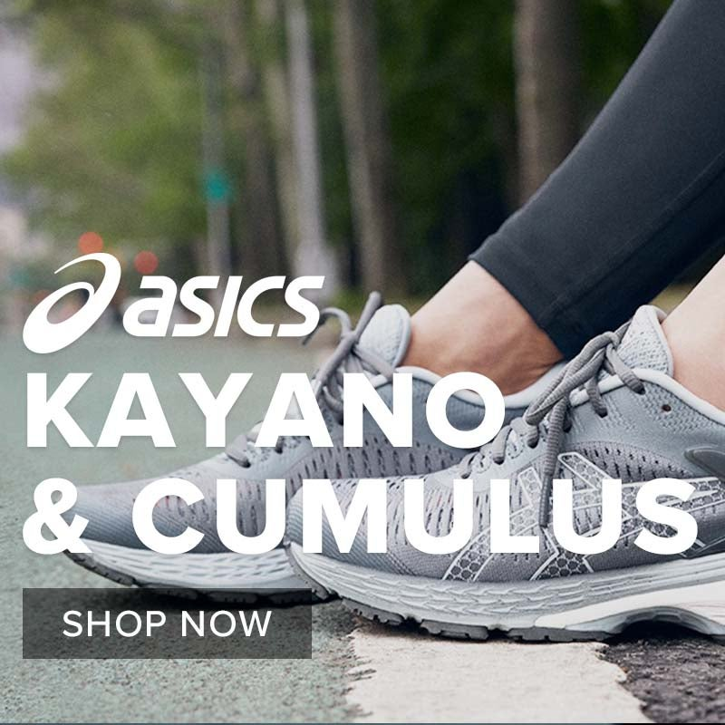 2cc34dd4ff Nike Adidas ASICS Hush Puppies KEDS FENTY PUMA BY RIHANNA Naturalizer TOMS  · Men's shoes