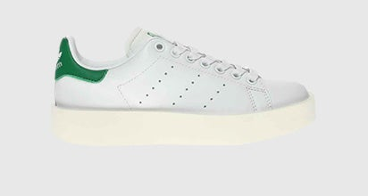 adidas hardcourt mid, adidas Pro Model Animal Sneaker