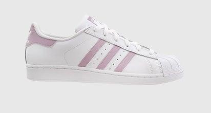 Adidas Shoes Adidas Originals Sneakers For Men & Women