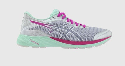 plus récent feae3 d2c91 Asics Shoes - Asics Running Sneakers For Men & Women ...